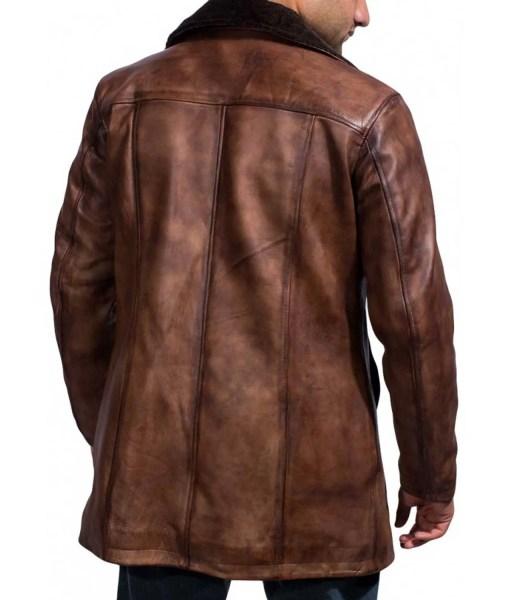 wolverine-x-men-coat