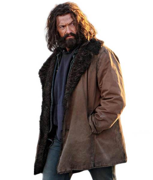 wolverine-x-men-shearling-coat