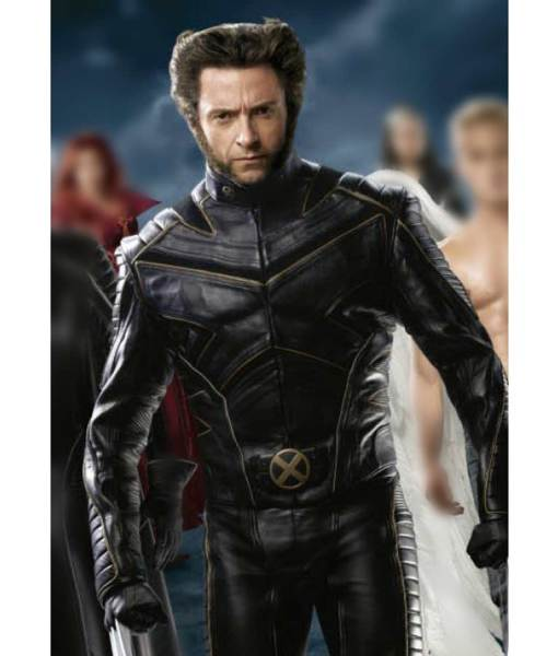 x-men-3-wolverine-jacket