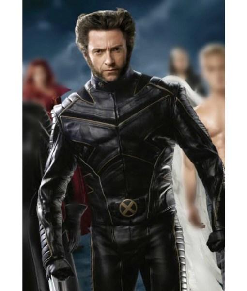 x-men-3-wolverine-jacket