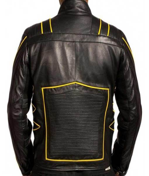 x-men-3-wolverine-leather-jacket