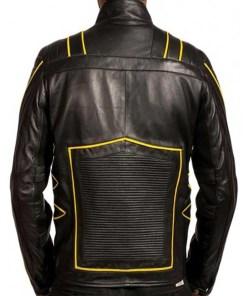 x-men-3-wolverine-leather-jacket