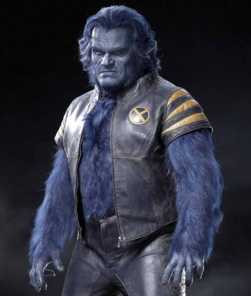 x-men-the-last-stand-beast-jacket