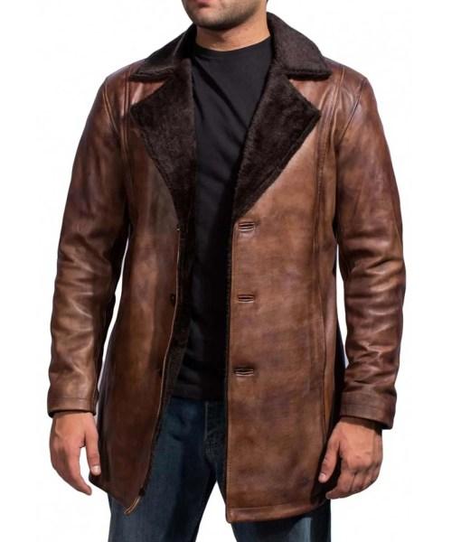 x-men-wolverine-shearling-coat