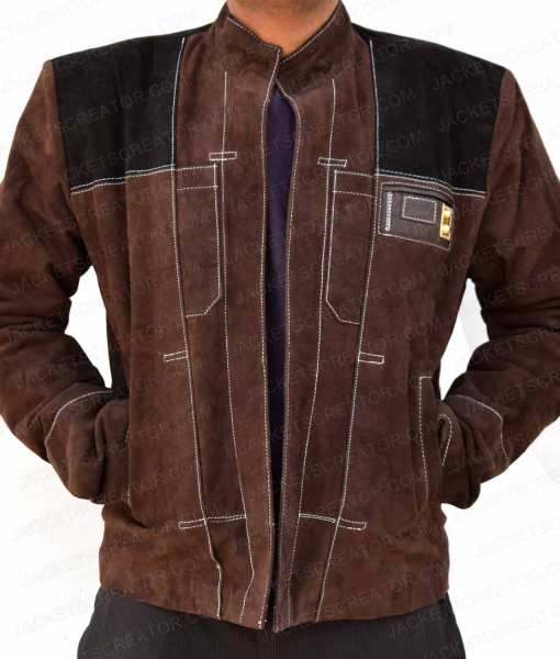young-han-solo-jacket
