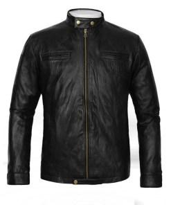 17-again-jacket