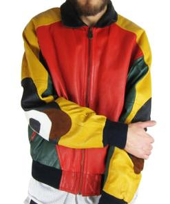 8-ball-jacket