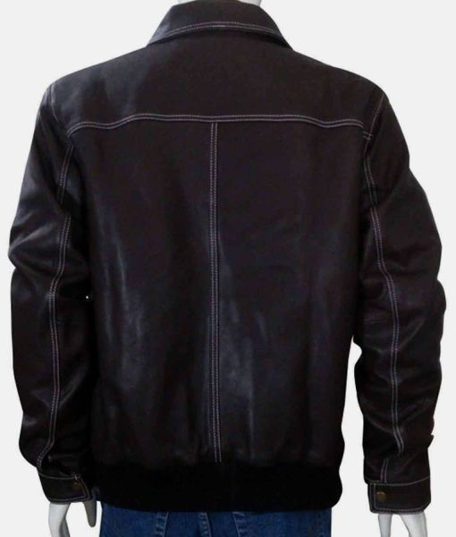 a-good-day-to-die-hard-bruce-willis-leather-jacket