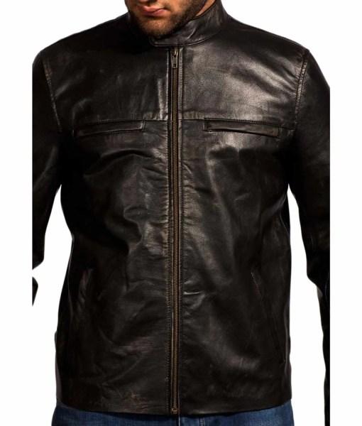 aaron-taylor-godzilla-leather-jacket