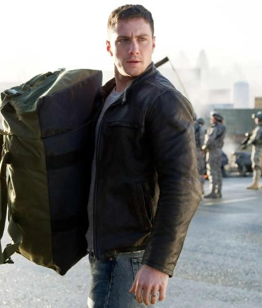 aaron-taylor-jacket
