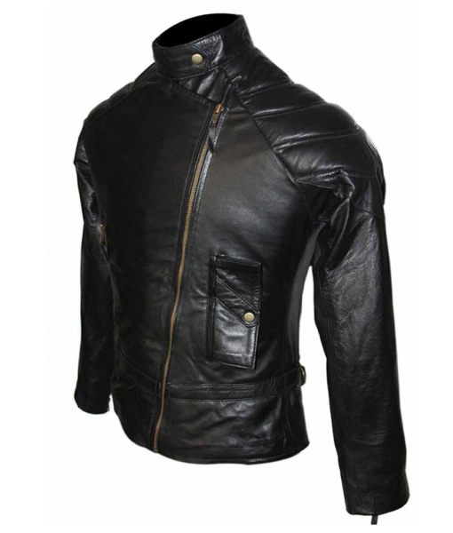 angelina-jolie-wanted-leather-jacket