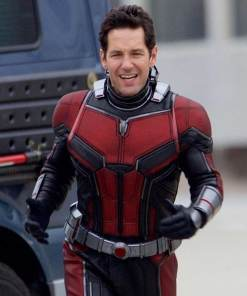 ant-man-jacket