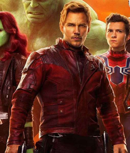 avengers-infinity-war-star-lord-leather-jacket