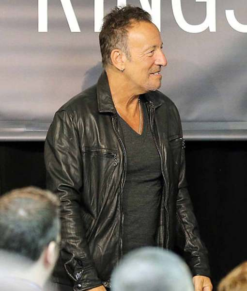 barnes-noble-bruce-springsteen-jacket