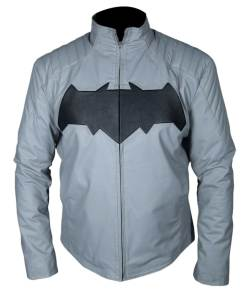 batman-leather-jacket