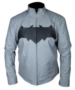 batman-leather-jacket