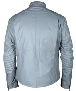ben-affleck-dawn-of-justice-batman-jacket