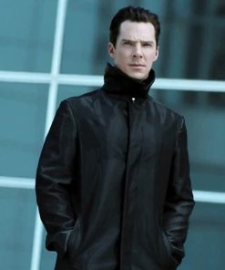 benedict-cumberbatch-star-trek-into-darkness-khan-coat