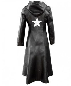 black-rock-shooter-coat
