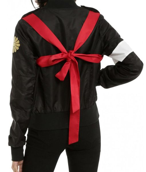 black-suicide-squad-katana-jacket
