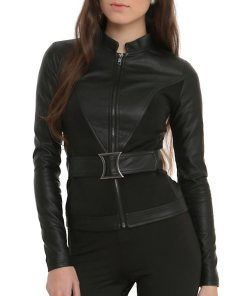 black-widow-leather-jacket