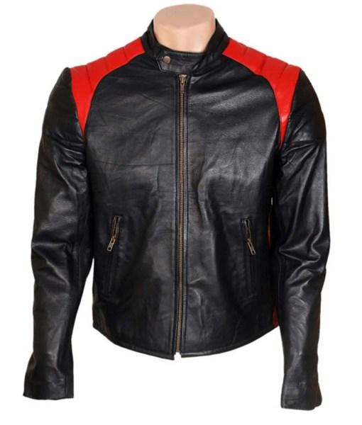 bobby-leather-jacket