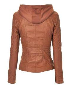 brown-leather-jacket-with-hood
