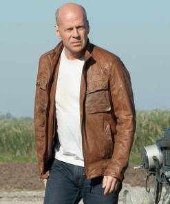 bruce-willis-joe-looper-jacket