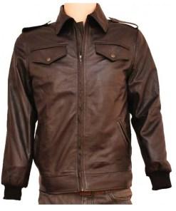 captain-america-motorcycle-jacket