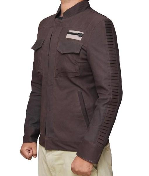 captain-cassian-andor-jacket