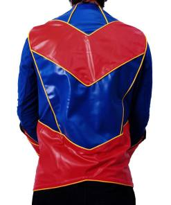 captain-man-leather-jacket