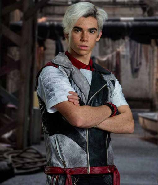 carlos-descendants-2-jacket
