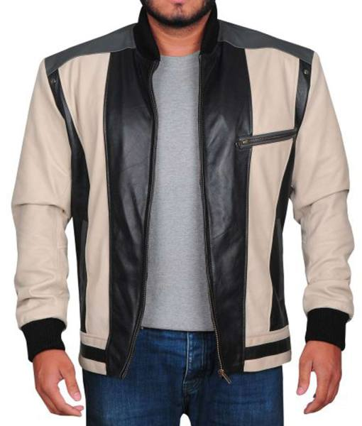 charlie-schlatter-ferris-bueller-jacket