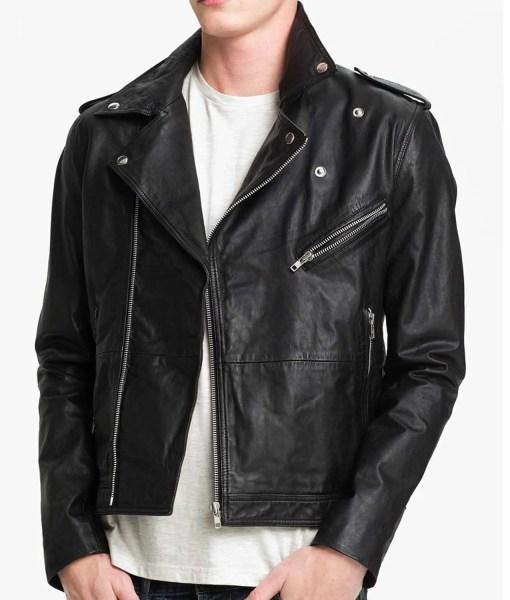 christian-grey-leather-jacket