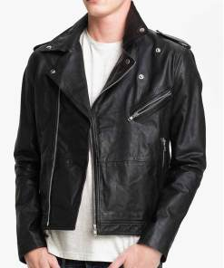 christian-grey-leather-jacket