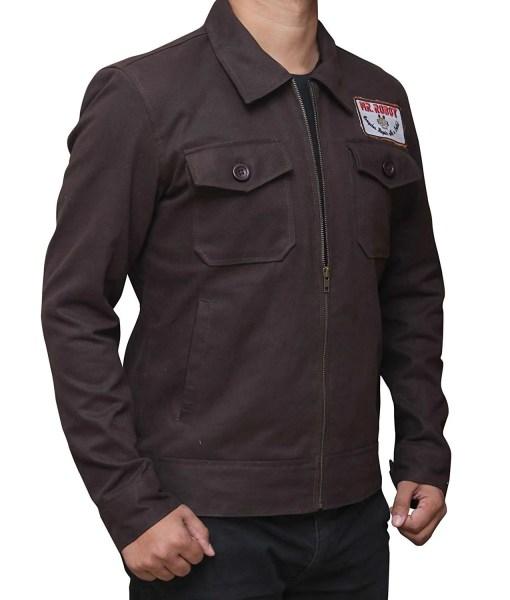 christian-slater-mr-robot-jacket