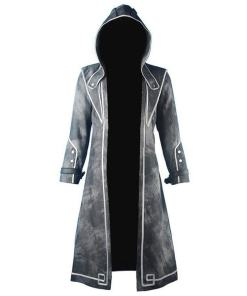 corvo-attano-coat-with-hoodie