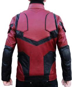 daredevil-leather-jacket