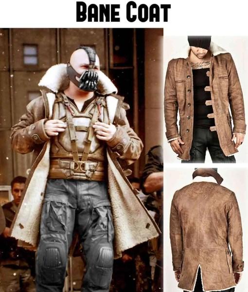 dark-knight-rises-bane-coat