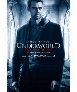 david-theo-james-underworld-blood-wars-coat