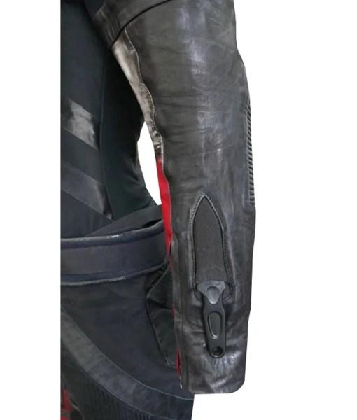 deadpool-2-bedlam-jacket