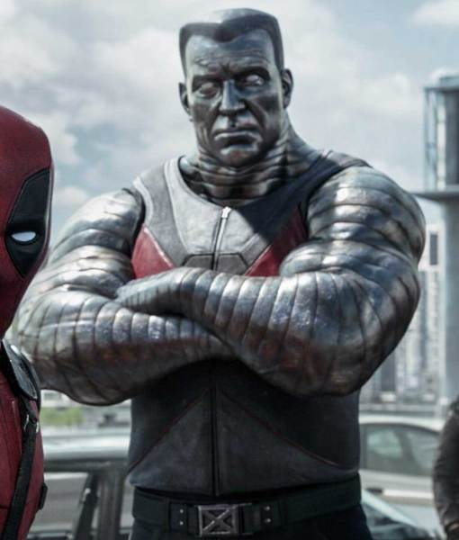 deadpool-2-colossus-vest