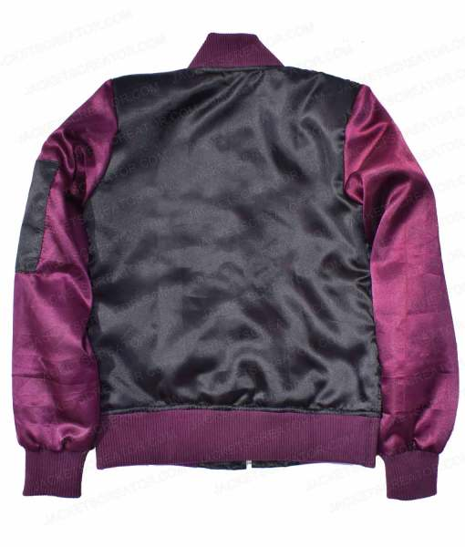 deadpool-2-domino-jacket