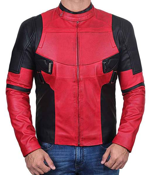 deadpool-2-jacket