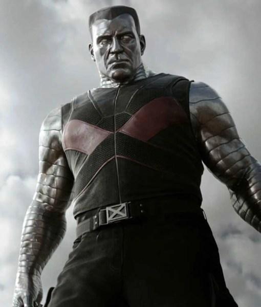 deadpool-colossus-vest