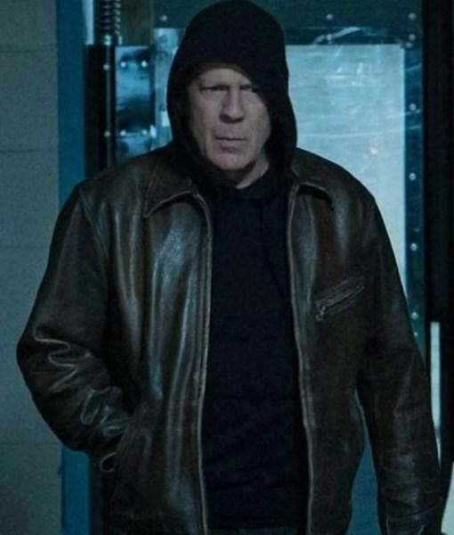 death-wish-bruce-willis-jacket