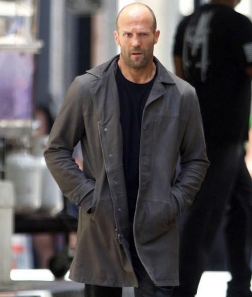 deckard-shaw-leather-jacket