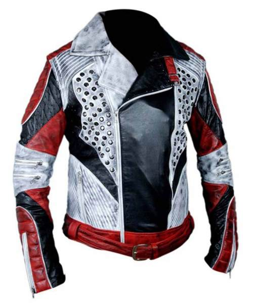 descendants-2-carlos-jacket