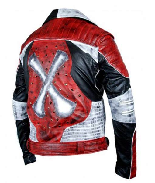 descendants-2-leather-jacket