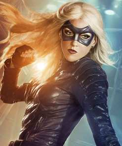 dinah-laurel-lance-arrow-season-5-black-canary-jacket
